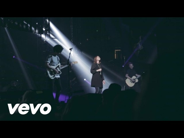 Jesus Culture - Alive In You (Live) ft. Kim Walker-Smith