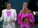 Sonny and Cher It Never Rains in Southern California 1973