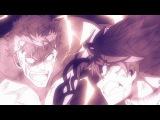Сказка о Хвосте Феи 278 серия [Трейлер] - Anime-Dub.Ru