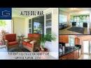 FOR RENT single house 9040 ABBOTT AVE, SURFSIDE FLORIDA, 33154