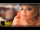 Melo de Nena 2015  Allexinno &amp Starchild  - Joanna Official Video Remix