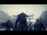 Секрет самурая -  Странное дело