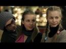 Судьбе вопреки 2016 - Мелодрамы новинки 2016 русские односерийные фильмы про любовь!