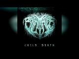 Balam Acab - Child Death
