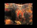 25 28 Лествица в Небесное Царство Иеросхимонах Сампсон Сиверс