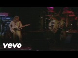 Cheap Trick - Aint That A Shame (Live At Budokan)