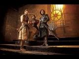 Игра престолов | 3 сезон | Трейлер