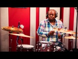 Terence Blanchard &amp The E-Collective 'Confident Selflessness' Live Studio Session