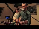 Lilly Wood the Prick and Robin Schulz - Prayer In C (Vêstige Cover)