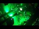 Dimmu Borgir Live O2 Academy Islington London 23/11/2011 HD Nearly Whole Concert