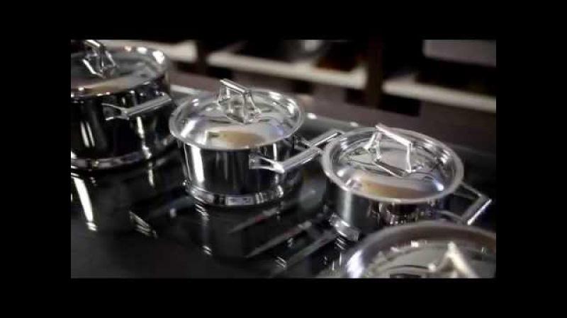 Набор посуды Yamateru Monogatari | Santeco.by