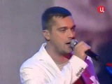 Сергей Куприк - Марина Ладынина