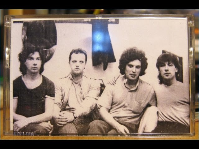 Динамик 83 - альбом ''Возьми с собой