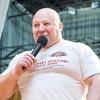 Andrey Galtsov