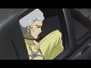 [AniDub] Kidou Senshi Gundam Seed Destiny | Мобильный Доспех ГАНДАМ: Судьба поколения [40] [Azazel, Oni]