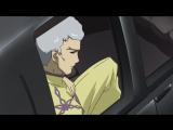 [AniDub] Kidou Senshi Gundam Seed Destiny   Мобильный Доспех ГАНДАМ: Судьба поколения [40] [Azazel, Oni]