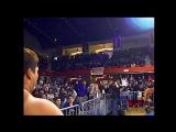 ECW Hardcore TV 01.01.2000 HD