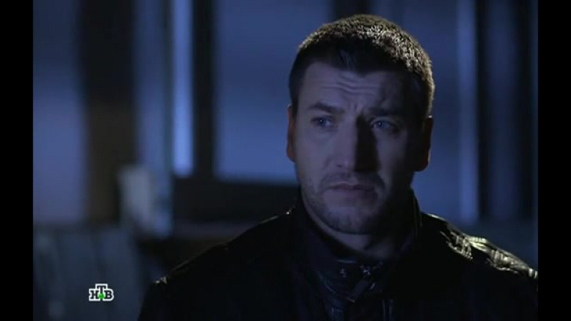 Ментовские войны 8 сезон 3 серия. Игра на чужом поле. Часть 3