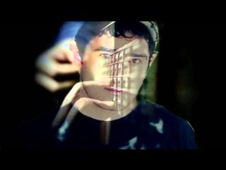 Магомед Алмазов - Одинокое сердце
