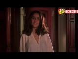 Сальма Хайек (Salma Hayek) голая в фильме «Дикий, дикий Запад» (1999)