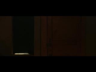 Halk Düşmanları - Türkçe Dublaj - Tek Parça - 720P HD izle