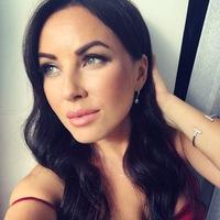 Аватар Лизы Ширинской
