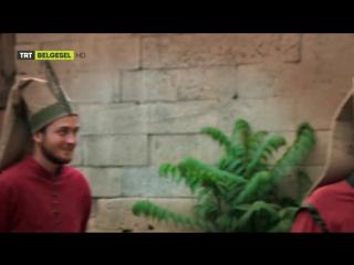 Gizemli Gerçekler - 8 - Osmanlılarda Devşirme Sistemi ve Yeniçeri Ocağı