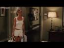 """Дженнифер Энистон (Jennifer Aniston) в фильме """"Развод по-американски"""" (The Break-Up, 2006, Пейтон Рид)"""