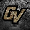 Патчи и нашивки GameVector.com.ua (Airsoft)