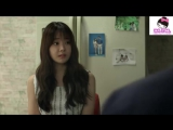 Immutable Law Of First Love Capitulo 8/ Mundo Asian y Marii Lakorn