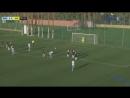 Динамо 0-0 Анжи. Отбитый пенальти Помазана