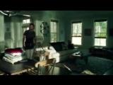 Промо + Ссылка на 5 сезон 12 серия - Ходячие мертвецы / The Walking Dead