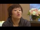 Защитить босса (озвучка от GREEN TEA) - 17 для http://asia-tv.su