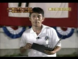 Mecha-Mecha Iketeru! #266 (2003.10.04) - Morning Musume. Okaon'na 3 sports festival man gold medal woman