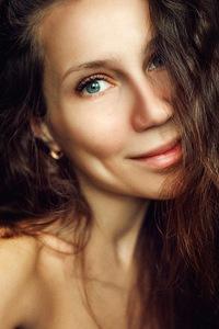Олька Сергеева