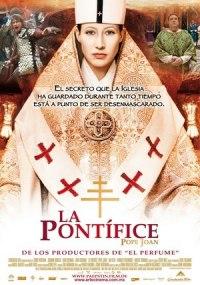 La mujer papa  (Pope Joan)