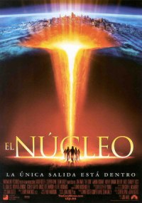 El núcleo (The Core) ()