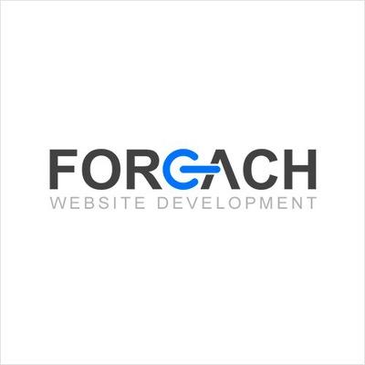 Foreach Pro