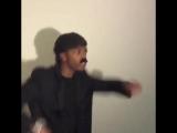 Mr. Johnson concert choir performs Hotline Bling by Drake