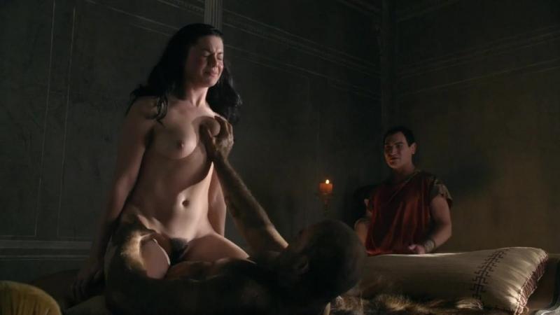 потому, если порно фильма спартак должны уйти рекламу