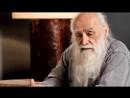 Лев Клыков - Единое знание, Смысл жизни, формирование и развитие личности, сознания ч.1 - 1458293173611