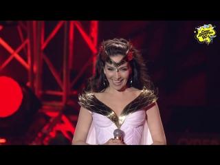 Наталия Орейро \ Natalia Oreiro- Me Muero De Amor (Я умираю от любви) \ Cambio Dolor 90-х 09.04 2016