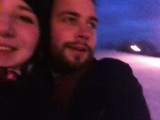 позор селфи видео