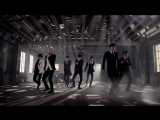 INFINITE「Can't Get Over You」MV (Short ver.)