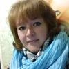 Maria Bayusova