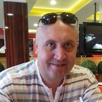 Аватар Андрея Козьякова