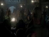 Vikings RUS / Викинги Сезон 4 Серия 1 S04E01 (многоголосная озвучка)