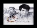 Alireza Roozegar Feat Amir Heydari Man Bi Oon NEW 2015 144p