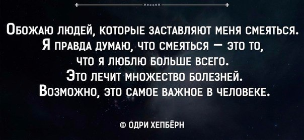 https://pp.vk.me/c631631/v631631772/1657c/qkdXfngLGew.jpg