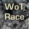 Танковые гонки в WoT
